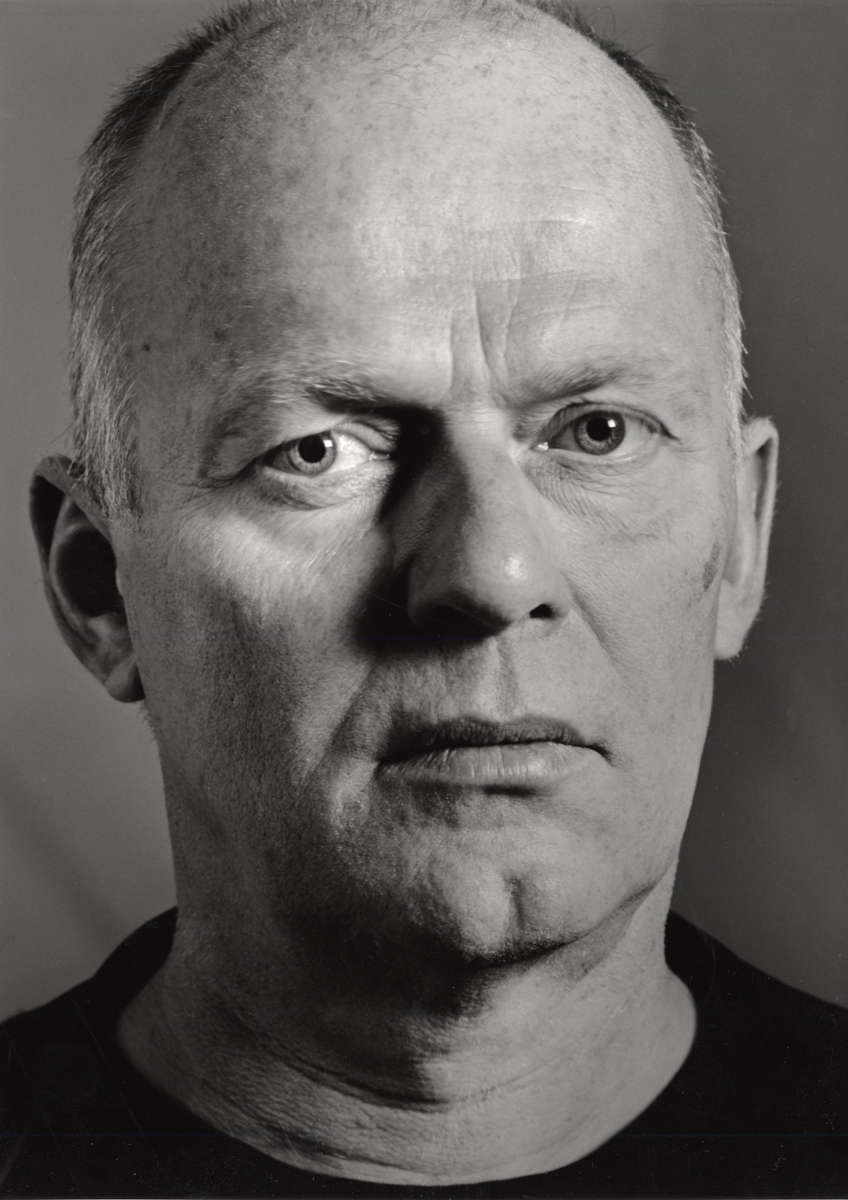 Christoph Rüter