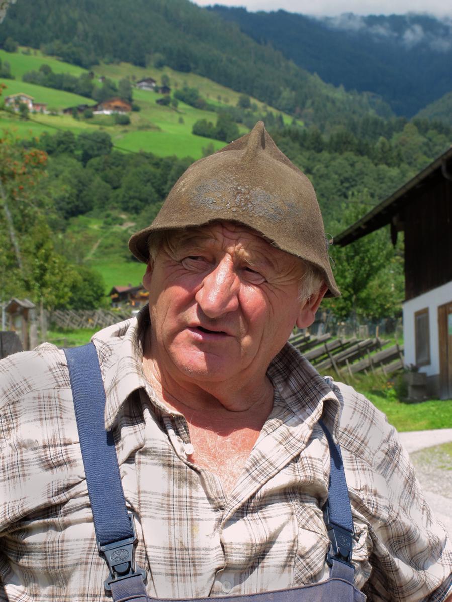 Helmut Entleitner