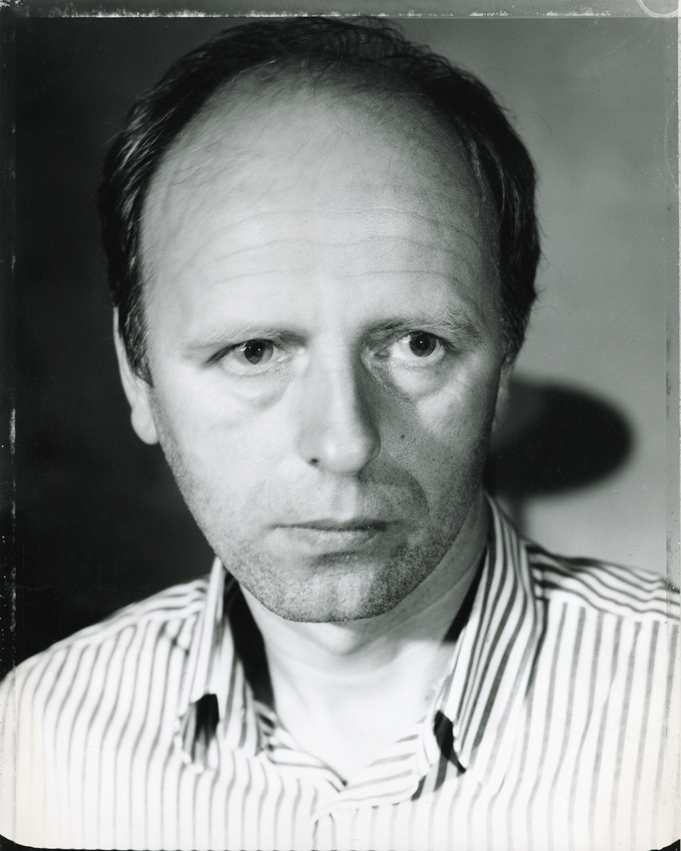 Joerg Bookmeyer