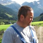 Paul Entleitner