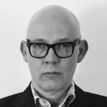 Peter Schrader