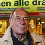 Nikolaus Dutschmann