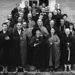 Zen-Gruppe